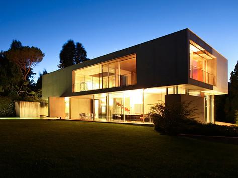 Delicata associates uk home edinburgh and marlow based for Interior design agency edinburgh